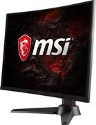 MSI Optix MAG24C, 23,6""
