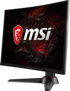 """MSI Optix MAG24C, 24"""""""