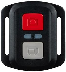 Náhradný diaľkový ovládač pre VEGA 5 fun