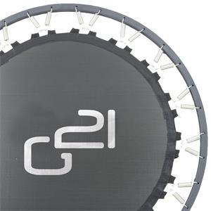 Náhradný diel G21 pružina k trampolínám