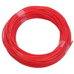 Náplň pre 3D pero červená 1.75mm