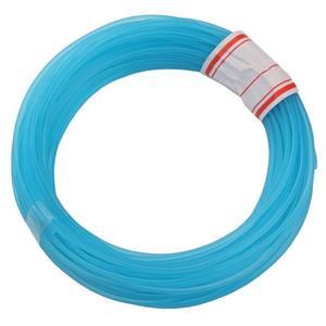 Náplň pre 3D pero modrá 1.75mm