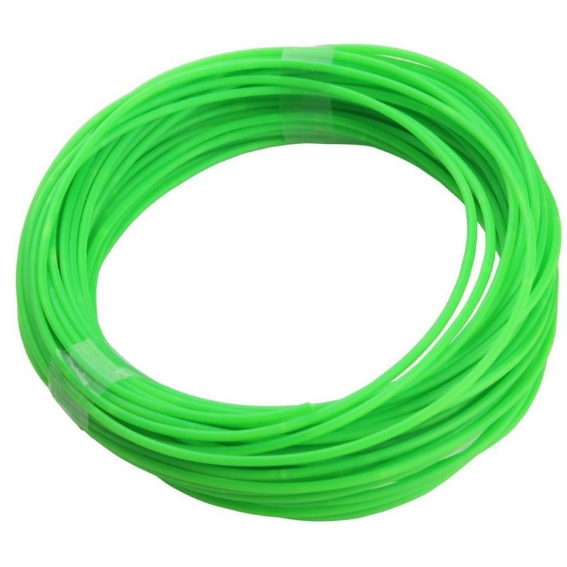 Nápln pre 3D pero zelená 1.75mm