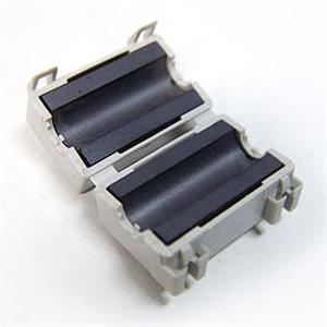 Náradie Feritový filter, na 6,5mm kábel