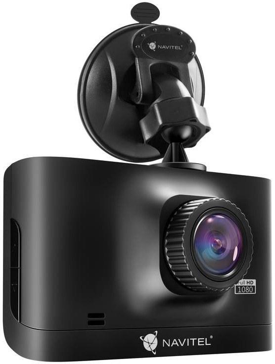Navitel R400 autokamera