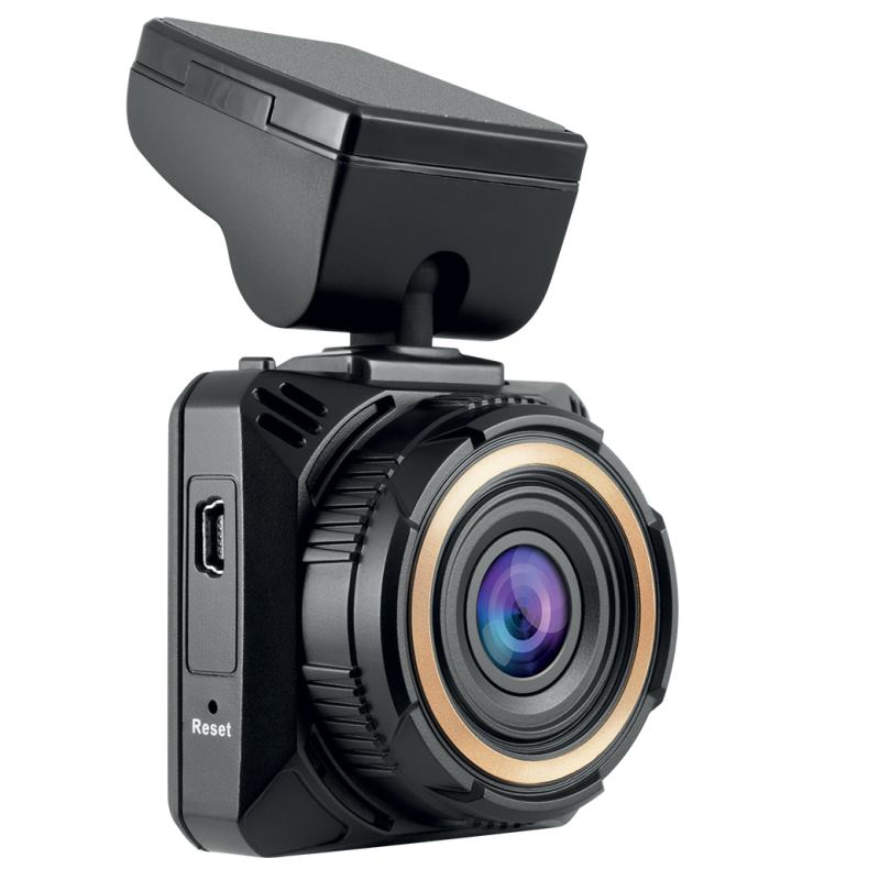 NAVITEL R600 QHD