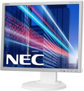 """NEC V-Touch 1925, 19"""""""
