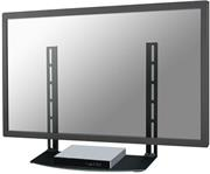 Newstar NS-SHELF100, univerzálny stojan pre TV