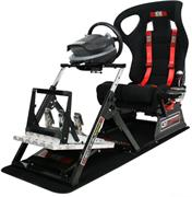 Next Level Racing GTultimate V2