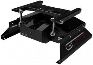 Next Level Racing Motion, adaptér na sedačku Rseat