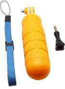 Niceboy GP082 (Floaty bobber), plávajúci ručný držiak