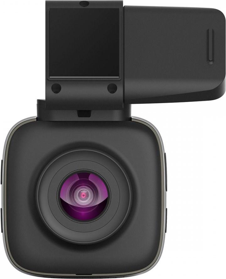 Niceboy PILOT X + GPS modul, autokamera