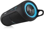 Niceboy RAZE 2 twins, bluetooth reproduktor