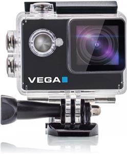 Niceboy VEGA, športová kamera