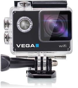 Niceboy VEGA wifi, športová akčná kamera