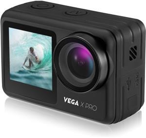 Niceboy VEGA X PRO, športová kamera