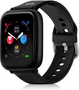 Niceboy® X-Fit Watch, smart hodinky