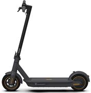 Ninebot by Segway KickScooter MAX G30, elektrická kolobežka