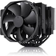 Noctua NH-D15 chromax.black