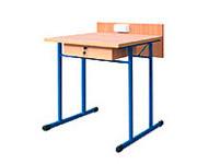 Notebook II PC stôl pre notebook, 1-miestny