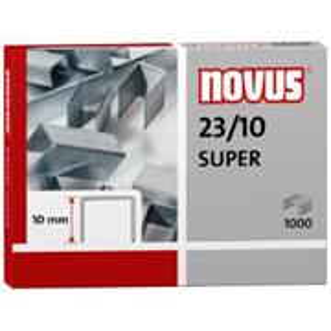 Novus Spinky 23/10 SUPER /1000/