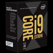 NTEL Core i9-9980XE
