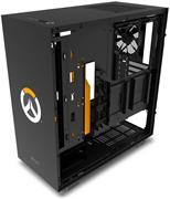 NZXT H500, Overwatch Special Edition