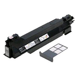 odpadová nádobka Epson C13S050478, AcuLaser C9200, 21000 strán