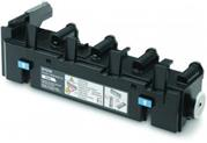 odpadová nádobka Epson C13S050595, AcuLaser C3900N, 36000 strán