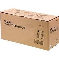 odpadová nádobka Mimolta WX-101 Bizhub C220/C280/C360