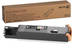 Odpadová nádobka XEROX 108R00975, 25000strán