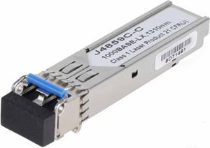 OEM J4859C, 1G SFP LC LX, transceiver