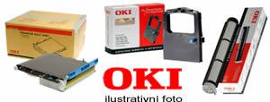 OKI 42869403, odpadová nádobka, 30 000 strán, pre C910, C9600, C9800, C9650, C9850