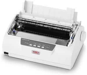 Oki ML1190 ECO