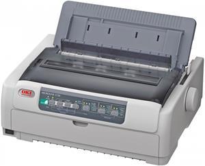 OKI ML5720 ECO