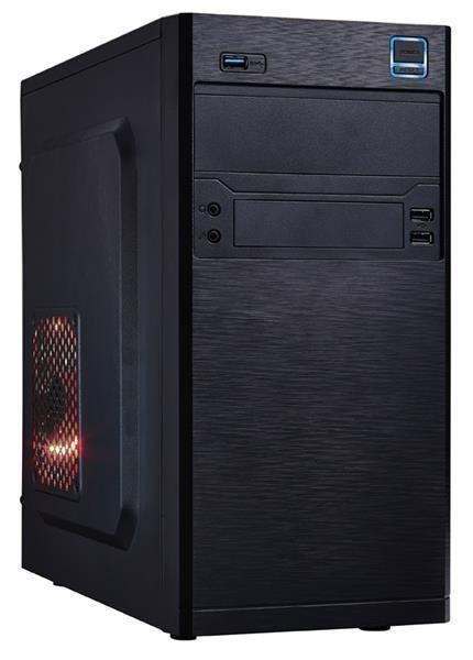 oLYNX Easy G5400 4G 512G SSD W10 HOME