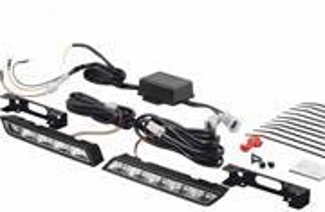 Osram LED autožiarovka PX-5 13.5W/13.2V 300lm 5200K pre denné svietenie