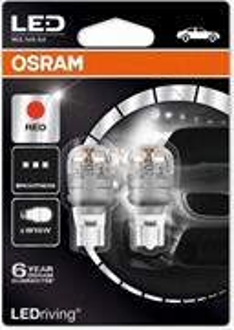 Osram LEDriving Premium 9213R-02B W16W led 2ks/blister