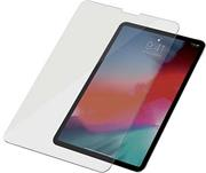 "PanzerGlass iPad Pro 11"" (2018/2020)/ iPad 10,8"""