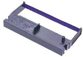páska Epson FX1170/1180/1050, LX1050/1170, čierna