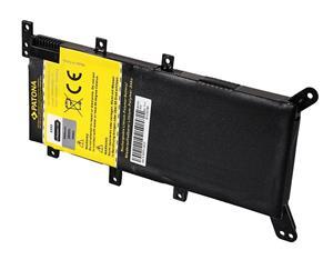 PATONA baterie pro ntb ASUS X555 5000mAh Li-pol 7,6V C21N1347