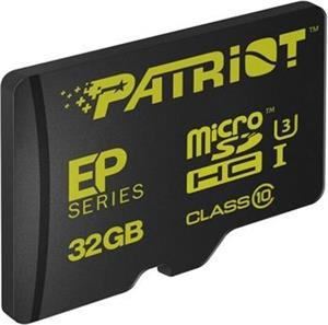 Patriot microSDHC 32GB