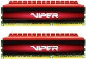 Patriot Viper 4, 2x8GB, 3200Mhz, DDR4