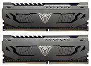 Patriot Viper Steel Series V4S, 32GB, 3600MHz, DDR4