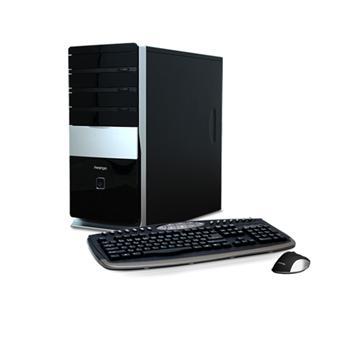 PC Prestigio Xtreme i7-2600 (3,4G) NVGTX560 8GB DDR3 1TB DVDRW LS CR H