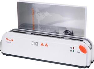 Peach PB200-70, termoviazač