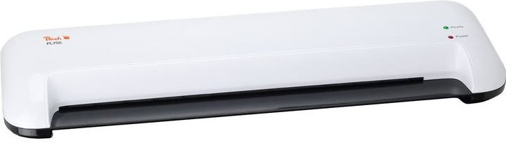 Peach Premium PL755, A3, laminátor