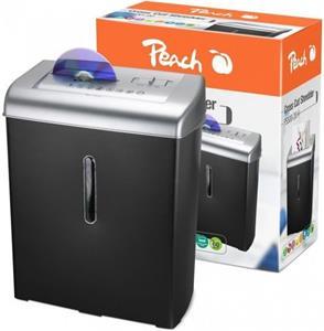 Peach PS500-20, skartovač