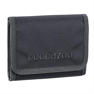 Peňaženka CoocaZoo CashDash, Shadowman