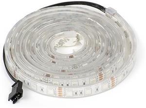 Phanteks Enthoo Luxe MultiColor LED Strip, 1 m
